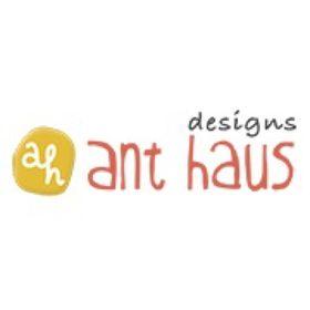 Ant Haus Designs