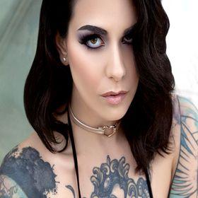 Renee Leone