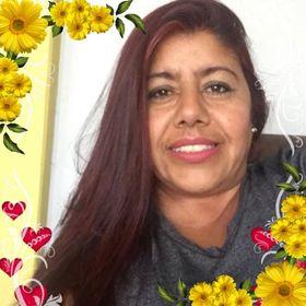 Jeannette Acosta Rodriguez