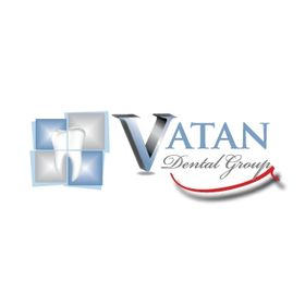 Vatan Dental Group