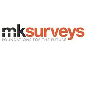 MK Surveys