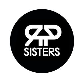 Rock Paper Sisters