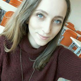 Melisa Arslan