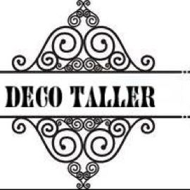DecoTaller