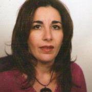 Stephania Zammit