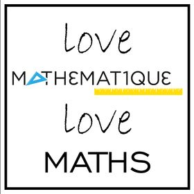Mathematique