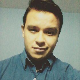 Raul Andres Aguilera Rosales
