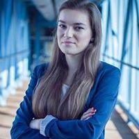 Klaudia Morcinek