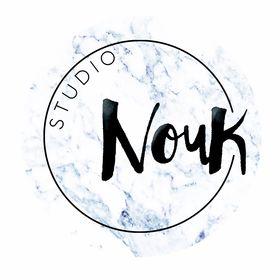 www.studionoukkaartjes.com
