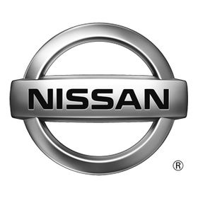 Blue Ridge Nissan >> Blue Ridge Nissan Blueridgenissan On Pinterest
