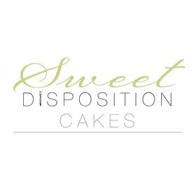 Sweet Disposition Cakes