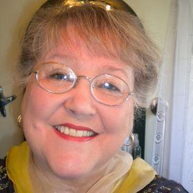 Kathleen Wrobel