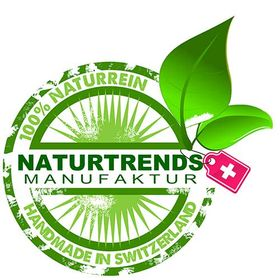 Naturtrends Manufaktur