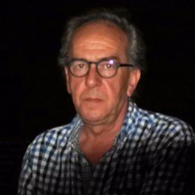 Jose Pintado