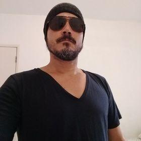 Carlos Luiz Rodrigues