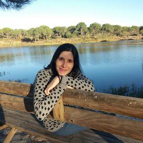 Dina Correia