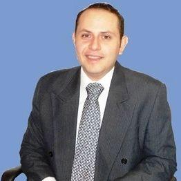 Miguel Ángel Fernández Delgado