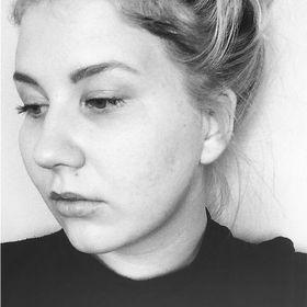 Heidi Hämäläinen