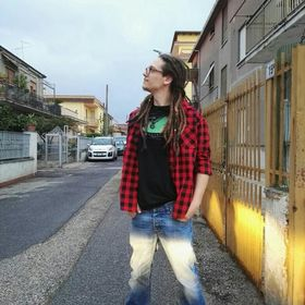 Davide Isola