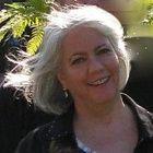 Christina Friedman