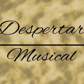 Despertar Musical