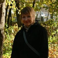 Agata Kaczmarska