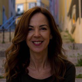 Silvia Taveira