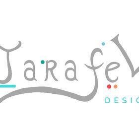 Jarafel Designs