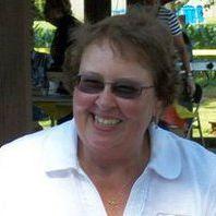 Bonnie Linerode