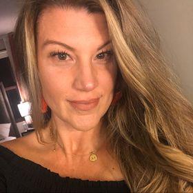 Melissa Chrisco