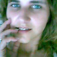 Hana Vajayová