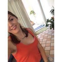 Beatrice Fusillo
