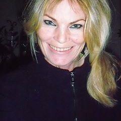 Heidi Melsom