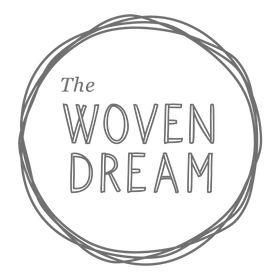 The Woven Dream