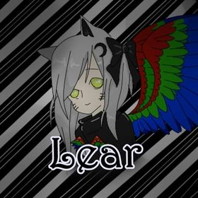 -Lear-