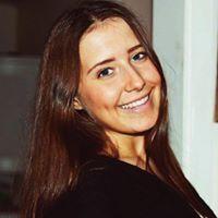 Elina Helte