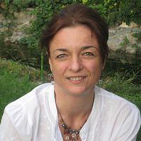 Ioana Tripa