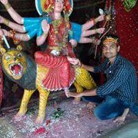 Shivam Kashyap