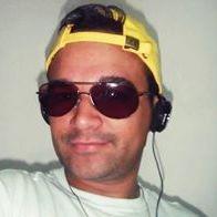 Rafael Boaventura