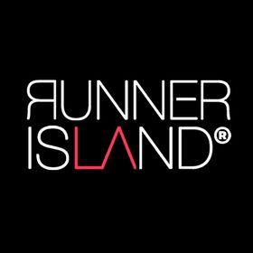 Runner Island®