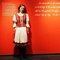 Zuzana Marcinová