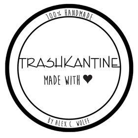 TRASHKANTINE