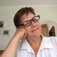 Rita Schiffer
