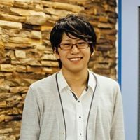 Yusuke Ikeda