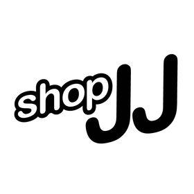 ShopJJ