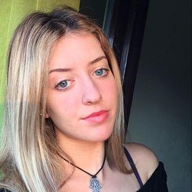 Matilde Tapadinhas Isabel