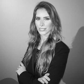 Marcela Moura Carvalho