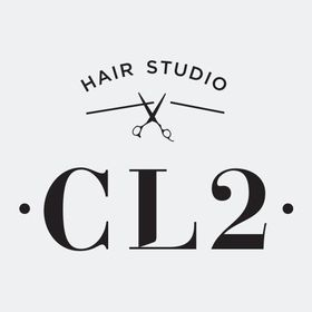 CL2 Hair Studio