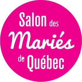 Salon des mariés de Québec
