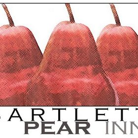 Bartlett Pear Inn